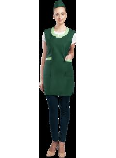 Униформа «Ника» темно-зеленый