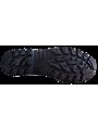 Ботинки (берцы) «Омон»
