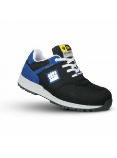 Полуботинки «SPRINT Strider Airtubeless Sneaker»