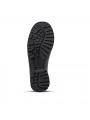 Ботинки «Beja Black S3»