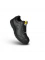 Полуботинки «Street Airtubeless Sneaker»