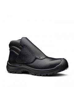 Ботинки «Monza»