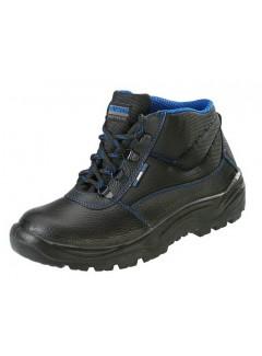Ботинки «Легион»