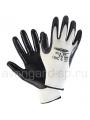 Перчатки «Стронгнейл»  (NL 6 BK)
