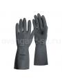 Перчатки «Профессионал» КЩС тип 1 (SF-S-06C)